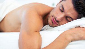 Простату (предстательную железу) совершенно заслуженно называют мужской точкой G