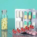 Лекарственная профилактика простатита