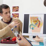 Лучшие таблетки для лечения простатита у мужчин