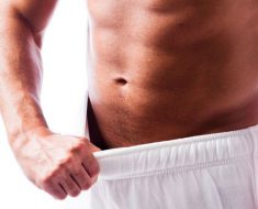 Простату часто называют мужской точкой G или «вторым сердцем»
