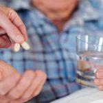 Недорогие и эффективные таблетки при хроническом простатите