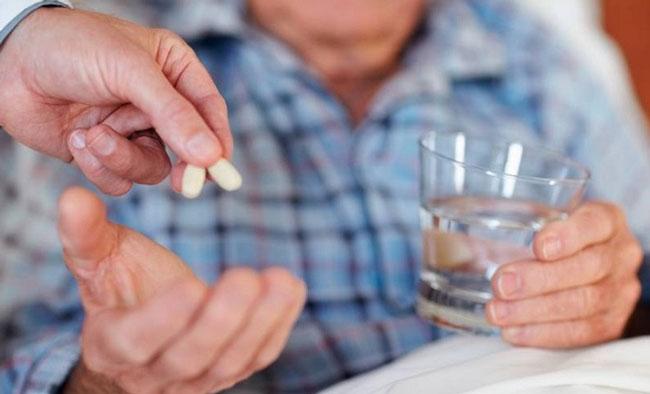 Лечение простатита у мужчин в новосибирске