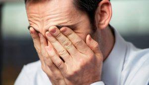 Простатит – это крайне распространенное сегодня заболевание среди мужской половины человечества