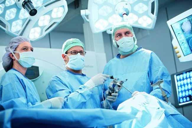 Не только практикующему врачу необходимо знание классифицирования болезней