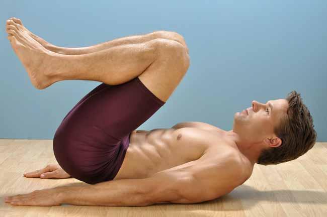 Можно ли перетренироваться этими упражнениями