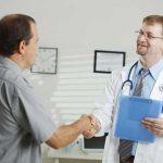 Лекарственные препараты при простатите и аденоме простаты