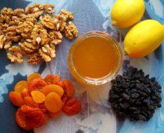 укрепляющее иммунную систему – витамин С, улучшает потенцию мужчины