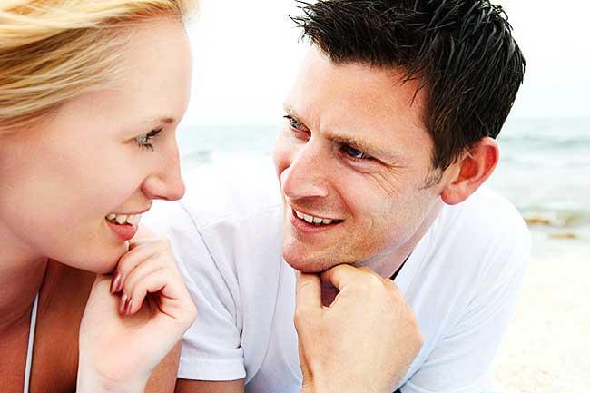Каждый мужчина хочет удивлять свою даму сексуальными подвигами