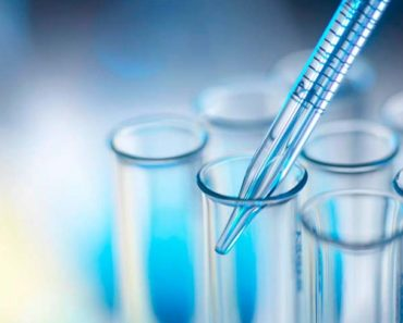 анализ лецитиновых зерен