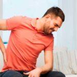 Симптомы и лечение бактериального простатита антибиотиками и народными средствами