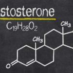 Что такое свободный тестостерон и как его сдавать?
