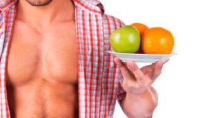 тестостерон у мужчин и его недостаток