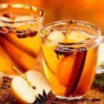 Медовый сбитень от простатита: рецепты для мужского здоровья