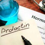 Повышенный и пониженный пролактин у мужчин. Какая норма?