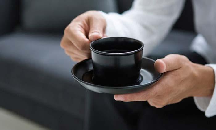 кофе и его влияние на потенцию