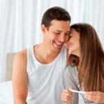 Влияет ли простатит на зачатие и беременность?