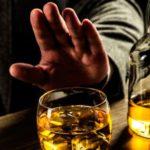Влияние алкоголя на развитие простатита у мужчин