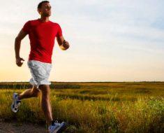 Влияние бега на потенцию мужчин: польза и вред