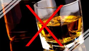 алкоголь и простатит