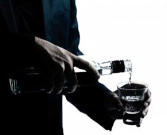 алкоголь при простатите и аденоме