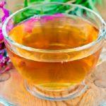 Как влияет иван чай на потенцию мужчин?