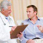 Лечение импотенции у мужчин: современные методы и способы в домашних условиях