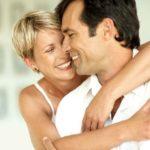 Интимная жизнь после удаления предстательной железы у мужчин