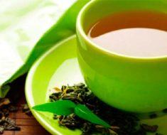 чаи для потенции